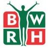 Bahrain Wellness Resort & Hospital