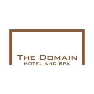 The Domain Hotel And Spa