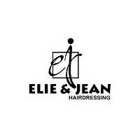Elie & Jean Salon Supply