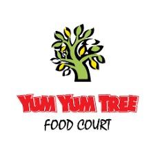 Yum Yum Tree (vanellis)