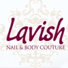 Lavish Nail & Body Couture