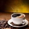 Dana Cafe