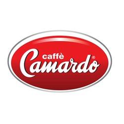Cafe Camardo