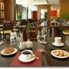 Skywalk Cafe