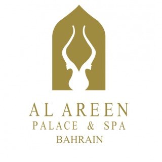 Saffron Al Areen