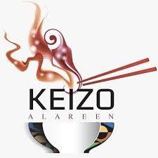 Keizo Restaurant