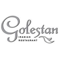 Golestan Restaurant