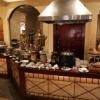 Cafe Sayah