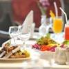 Al Safir Restaurant
