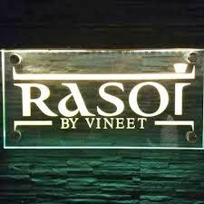 Rasoi By Vineet