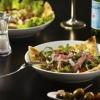 Olivos Brasserie