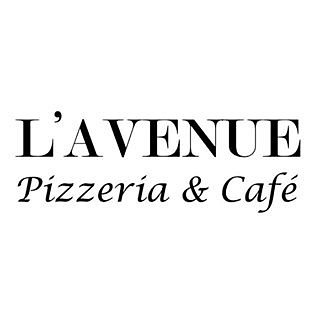 L'avenue Cafe