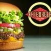 Fatburger - BDF