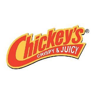 Chickeys