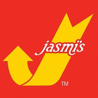 Jasmis