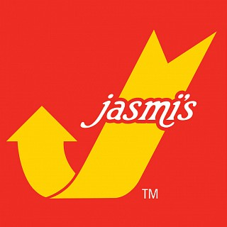 Jasmi's