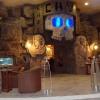 Cave Diner Restaurant & Cafe