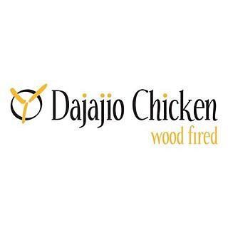 Dajajio Chicken