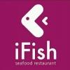 Ifish Restaurant