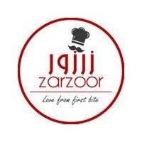 Zarzoor Restaurant