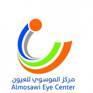 Almosawi Eye Center
