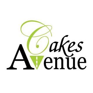 Cakes Avenue