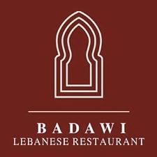 مطعم بدوي اللبناني