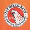 CFC Restaurant