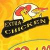Extra Chicken Broasted