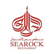 Sea Rock Restaurant