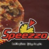 Speezza