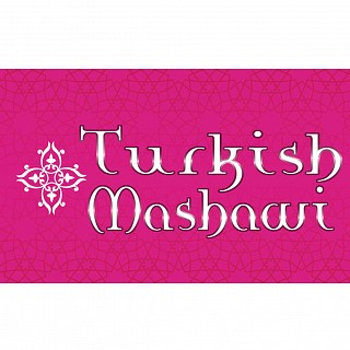 Turkish Mashawi