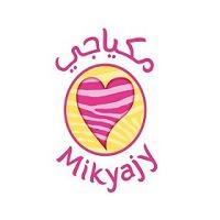 Mikyajy