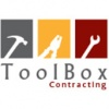 Toolbox Contracting