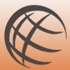 Silver Globe International Trading