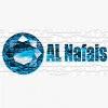 Al Nafais Company W.L.L