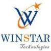 Winstar Technologies