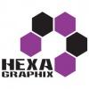 HEXA Graphix