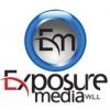 Exposure Media W.L.L