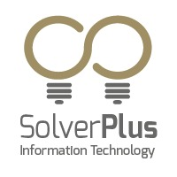 Solver Plus Information Technology