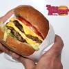 True Burger