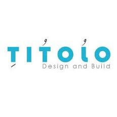 Titolo Design & Build