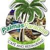 palmas paradise cafe