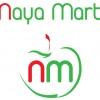 Naya mart
