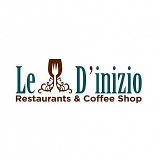 le dinizio cafe