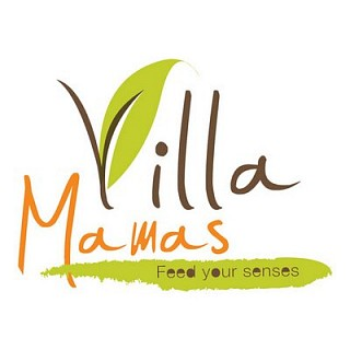 Villa Mamas