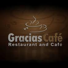 Gracias Cafe