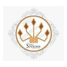 Five Spoons Restaurant