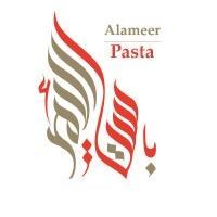 Al Ameer Pasta