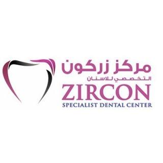 Zircon Specialist Dental Center